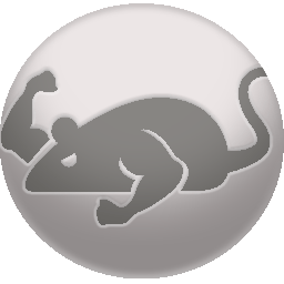 CatMouse APK 2.8 (Official) Download Latest Version Free 2020
