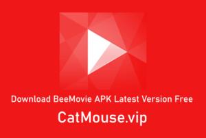 Download BeeMovie APK Latest Version Free