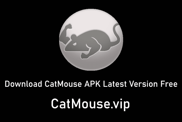 Download Catmouse APK Latest Version Free