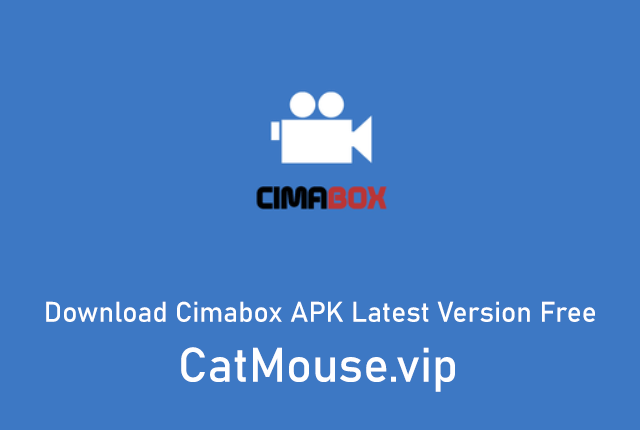Download Cimabox APK Latest Version Free