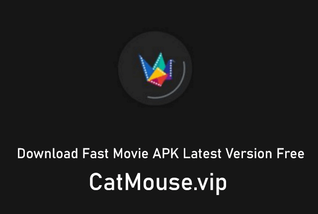 Download Fast Movie APK Latest Version Free