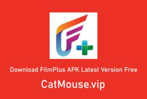 Download FilmPlus APK Latest Version Free