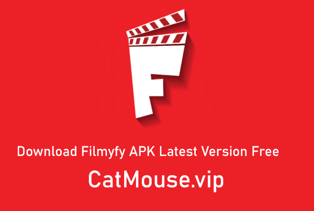 Download Filmyfy APK Latest Version Free