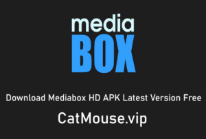 Download Mediabox HD APK Latest Version Free