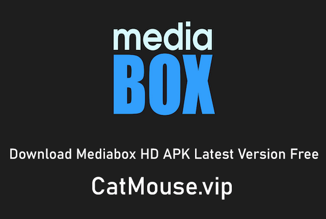 MediaBox HD APK 2.4.9.3 (Official Link) Download Latest Version Free 2021