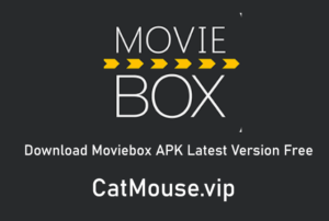 Download Moviebox APK Latest Version Free
