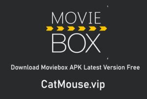 Download Moviebox APK Latest Version Free
