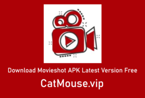 Download Movieshot APK Latest Version Free