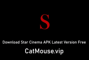 Download Star Cinema APK Latest Version Free