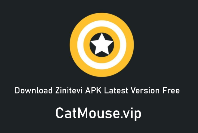 Zinitevi APK 1.4.0 (Official Link) Download Latest Version Free 2021